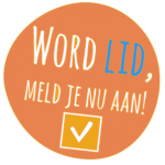 word-lid-button-1-copy-300x297